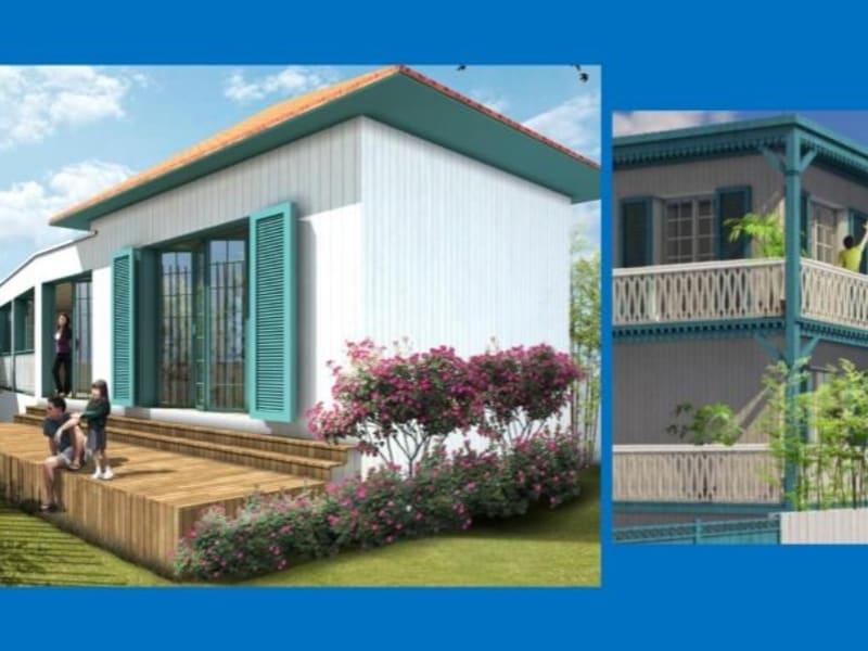 Venta  casa Arcachon 975000€ - Fotografía 1