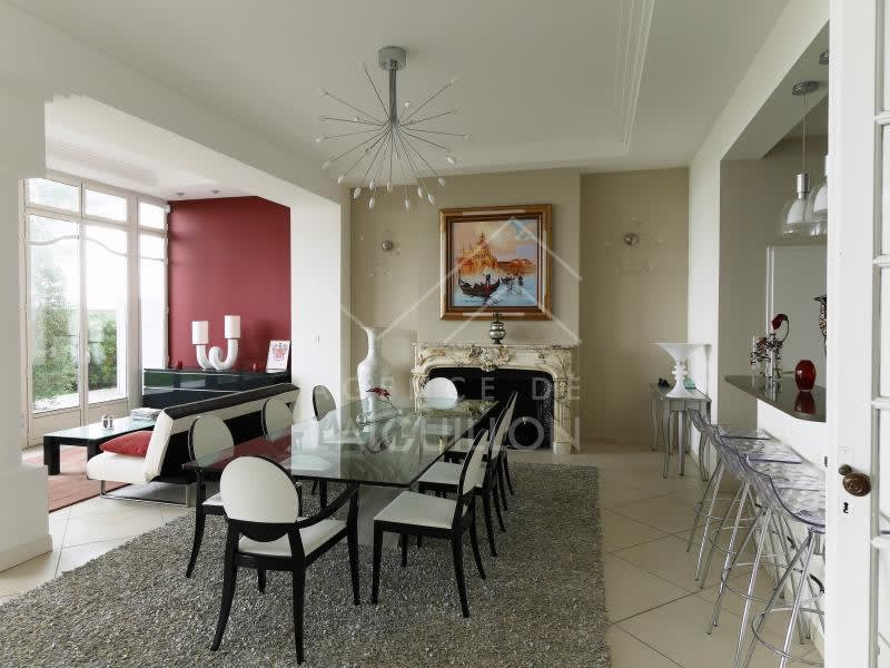Venta de prestigio  casa Arcachon 5720000€ - Fotografía 5