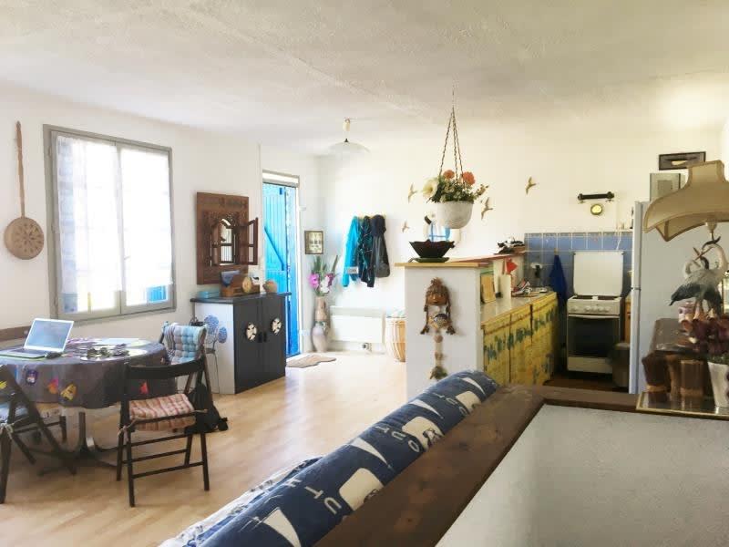 Venta  casa Arcachon 320000€ - Fotografía 1