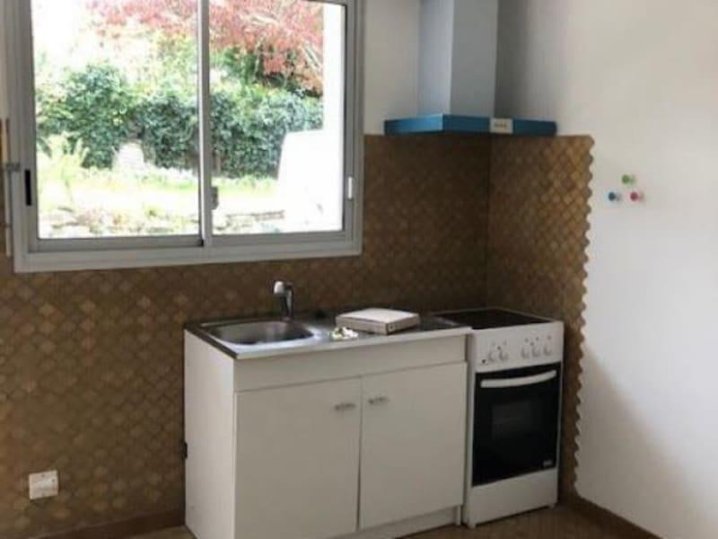 Alquiler  apartamento Arcachon 512€ CC - Fotografía 1