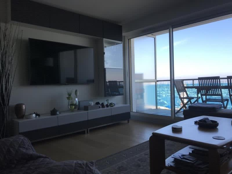 Alquiler  apartamento Arcachon 1250€ CC - Fotografía 2