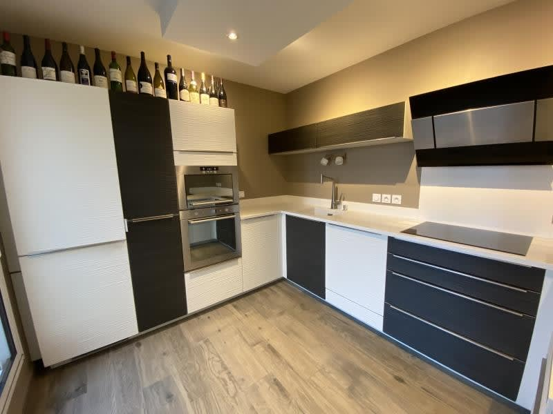 Sale apartment Tain l hermitage 349000€ - Picture 3