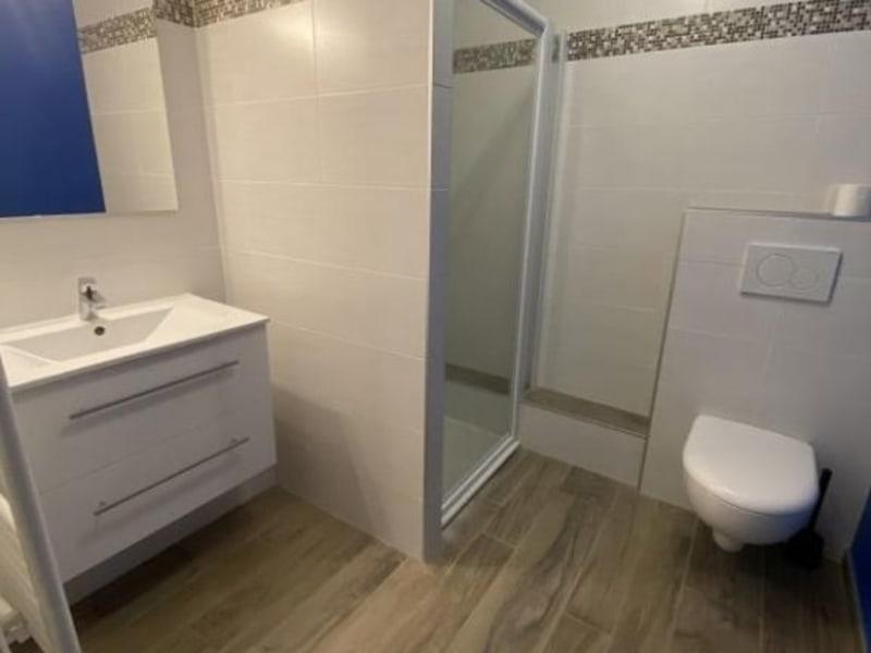 Sale apartment Tain l hermitage 349000€ - Picture 4
