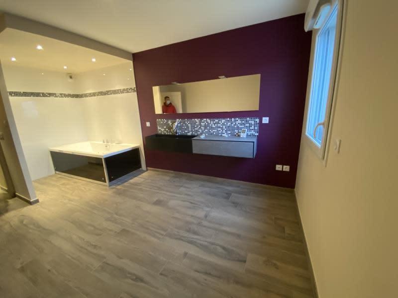 Sale apartment Tain l hermitage 349000€ - Picture 6