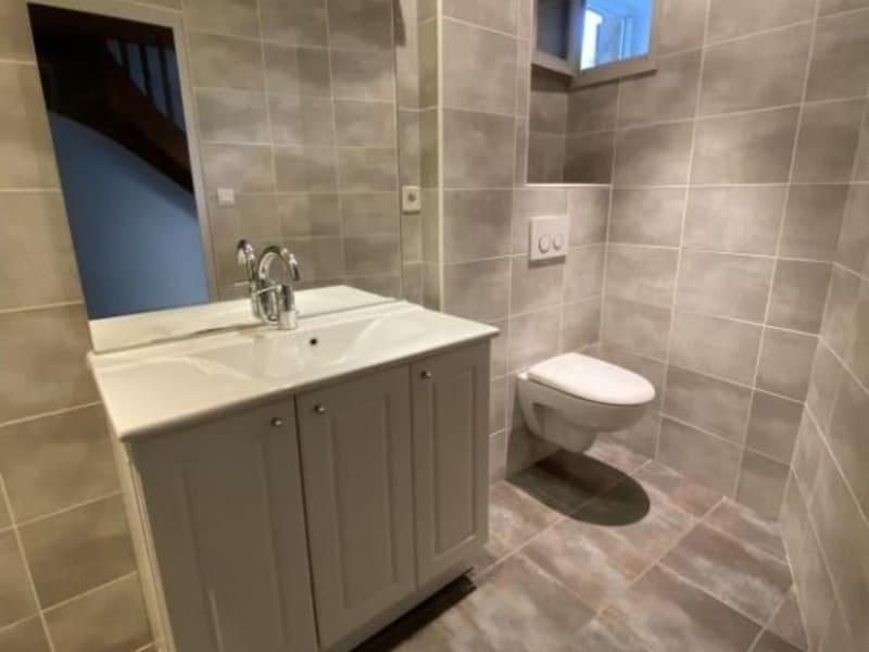 Sale house / villa Tain l hermitage 395000€ - Picture 6