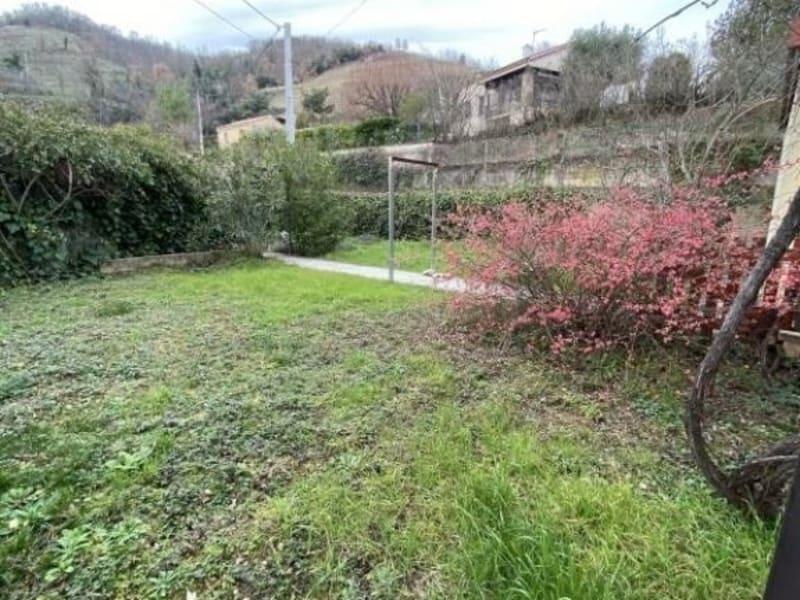 Sale house / villa St jean de muzols 266000€ - Picture 2