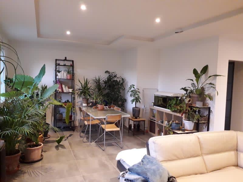 Venta  casa Vion 219000€ - Fotografía 3
