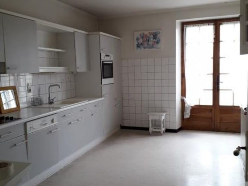 Sale house / villa Saint felicien 169000€ - Picture 4