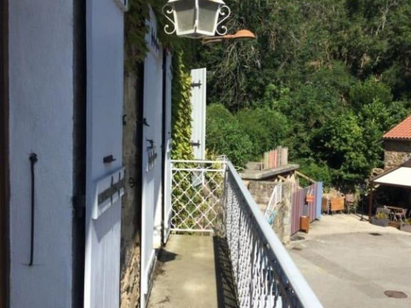 Sale house / villa Saint felicien 169000€ - Picture 7