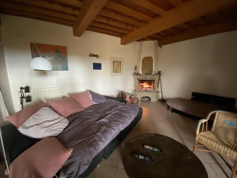 Sale house / villa Tain l hermitage 445000€ - Picture 2