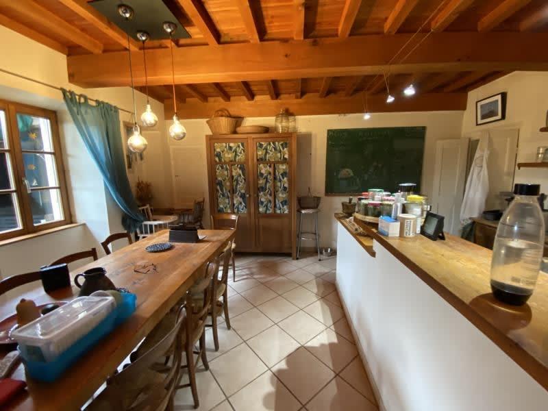 Sale house / villa Tain l hermitage 445000€ - Picture 3