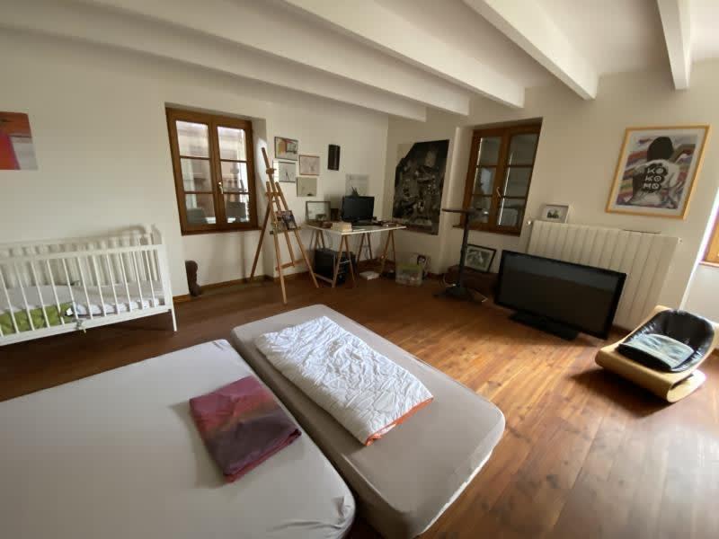 Sale house / villa Tain l hermitage 445000€ - Picture 4