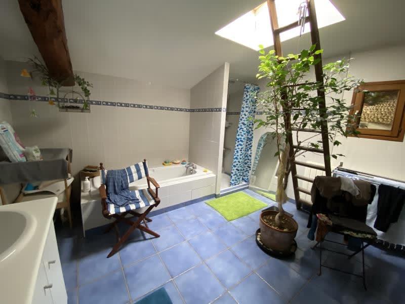Sale house / villa Tain l hermitage 445000€ - Picture 5