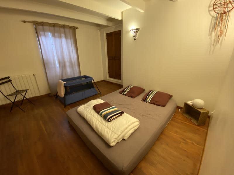 Sale house / villa Tain l hermitage 445000€ - Picture 6