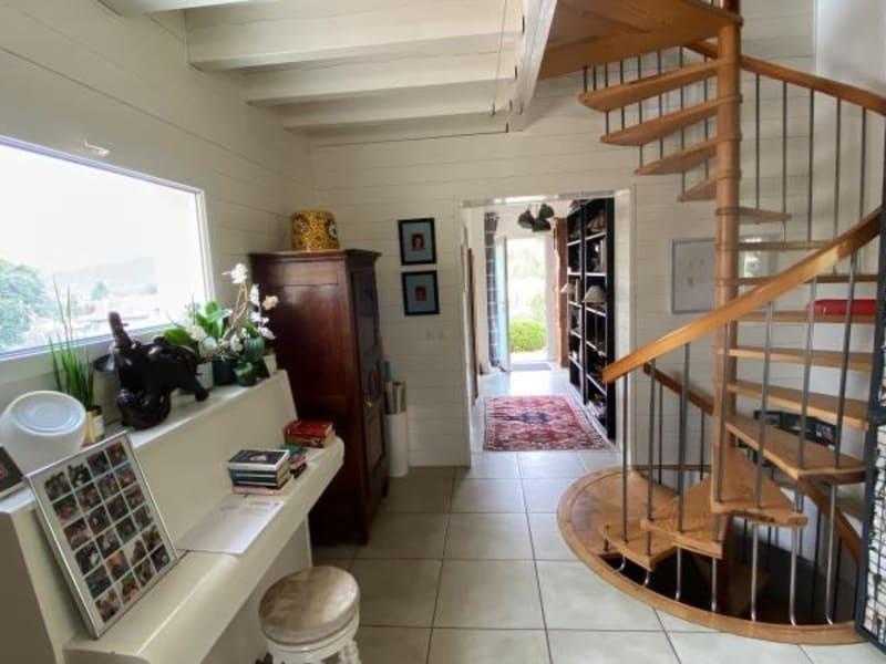 Venta  casa Tournon-sur-rhone 449000€ - Fotografía 3