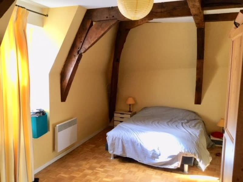 Location appartement Vannes 900€ CC - Photo 7