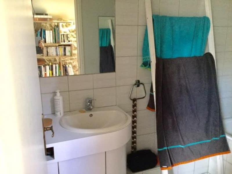 Location appartement Vannes 900€ CC - Photo 9