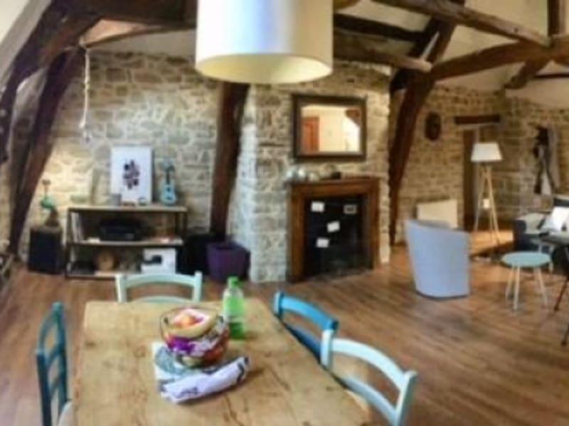Location appartement Vannes 900€ CC - Photo 10
