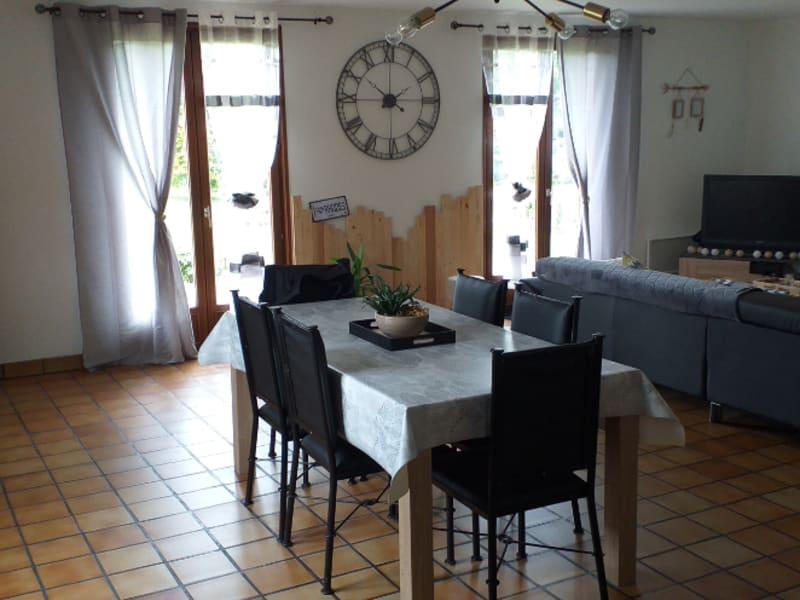 Rental house / villa Coyecques 665€ CC - Picture 3
