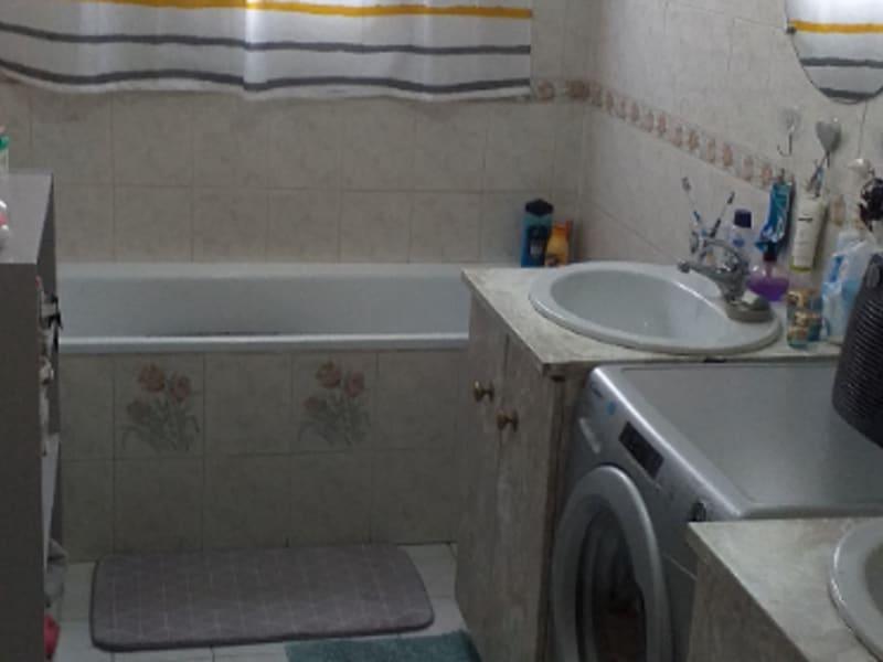 Rental house / villa Coyecques 665€ CC - Picture 6