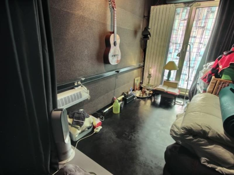 Verkauf wohnung Paris 19ème 698000€ - Fotografie 7