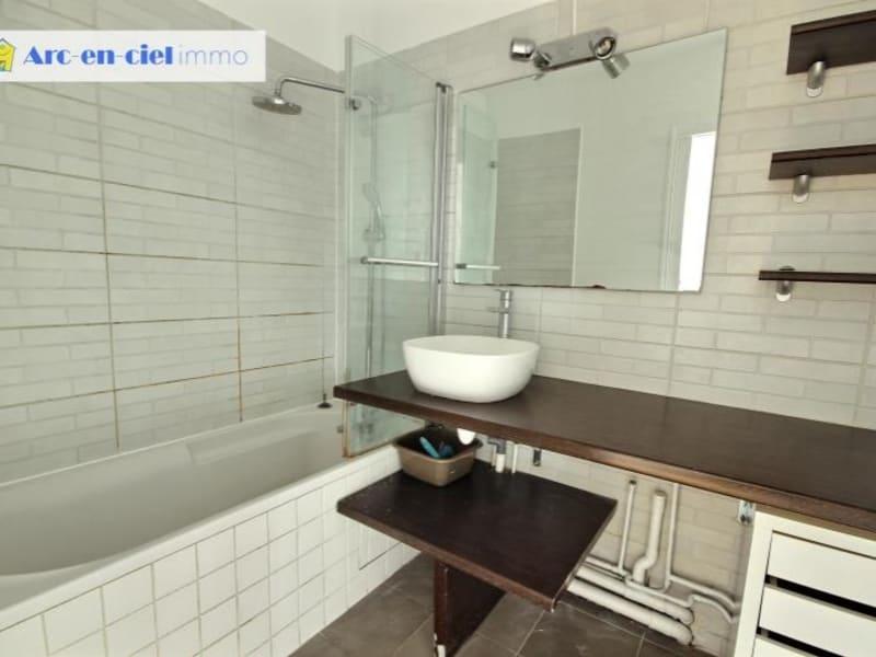 Verkauf wohnung Paris 19ème 520000€ - Fotografie 9