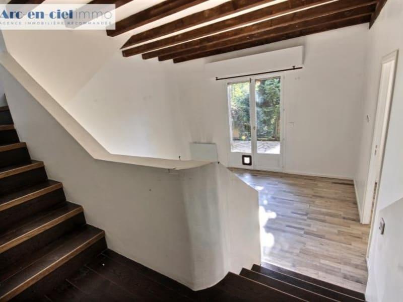 Venta  casa Montreuil 649000€ - Fotografía 8