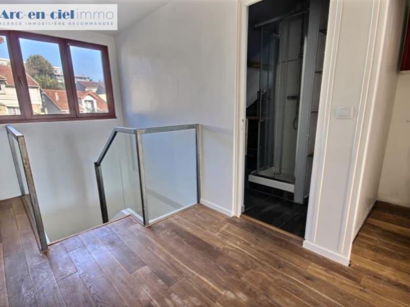 Venta  casa Montreuil 649000€ - Fotografía 11