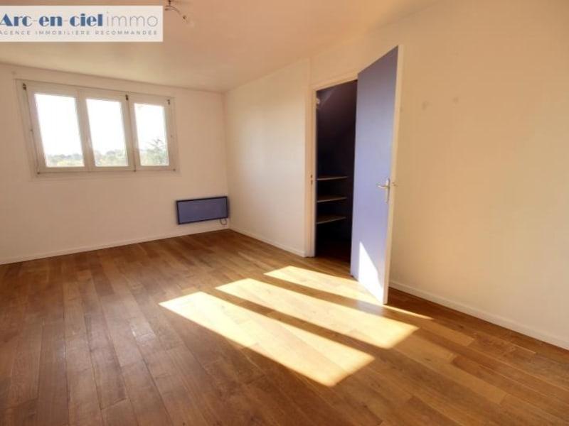 Venta  casa Montreuil 649000€ - Fotografía 12