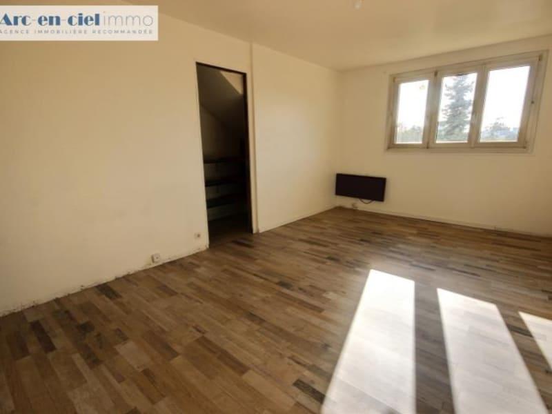 Venta  casa Montreuil 649000€ - Fotografía 13