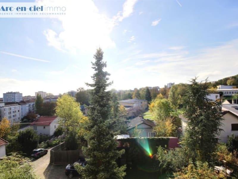 Venta  casa Montreuil 649000€ - Fotografía 15