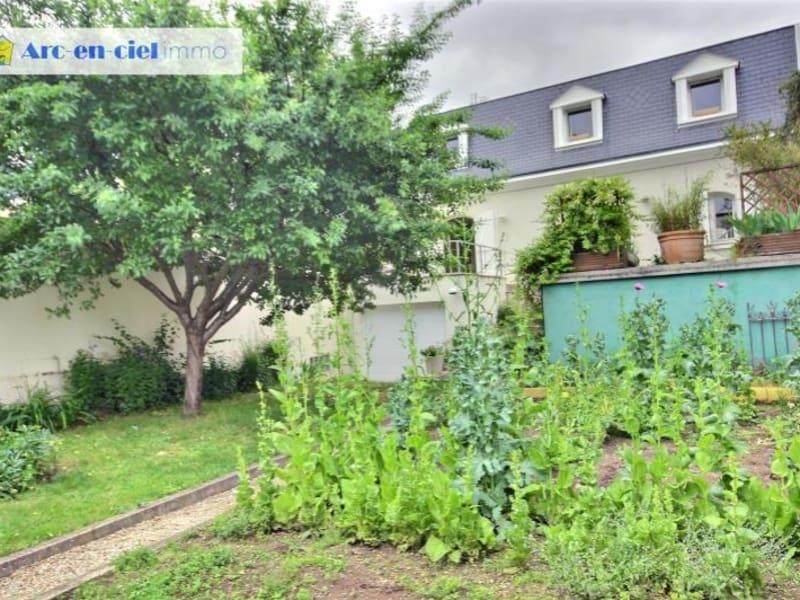 Sale house / villa Creteil 94 749000€ - Picture 3