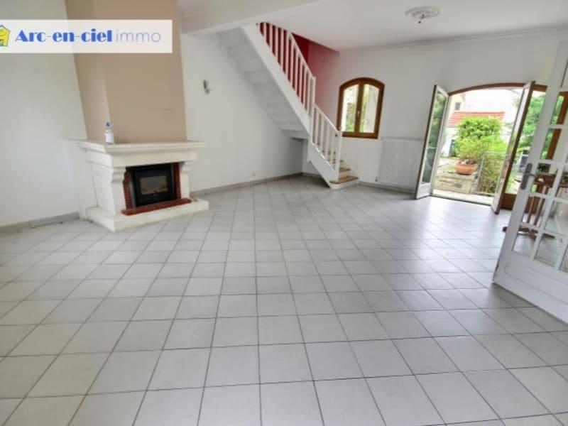 Sale house / villa Creteil 94 749000€ - Picture 4