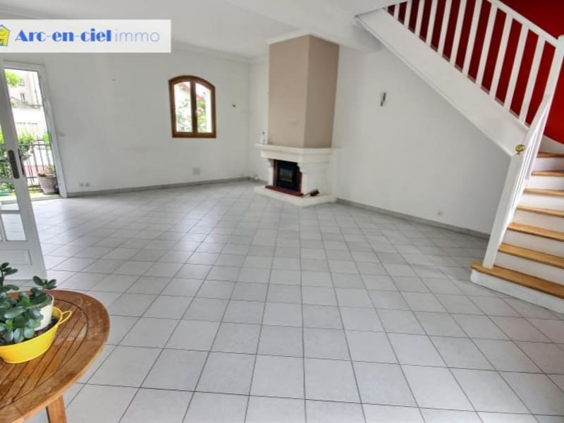 Sale house / villa Creteil 94 749000€ - Picture 5