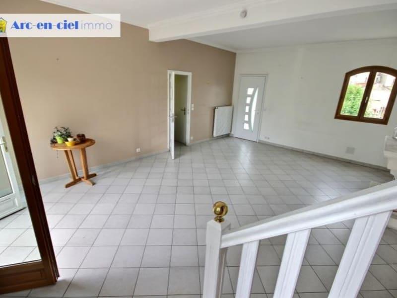 Sale house / villa Creteil 94 749000€ - Picture 6