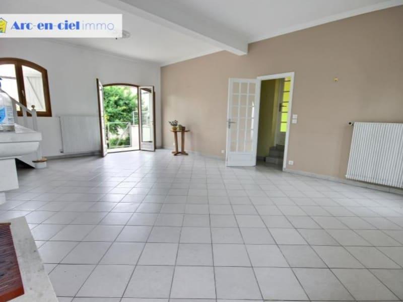 Sale house / villa Creteil 94 749000€ - Picture 7