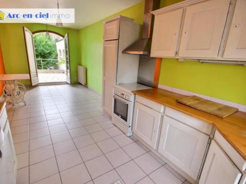Sale house / villa Creteil 94 749000€ - Picture 8