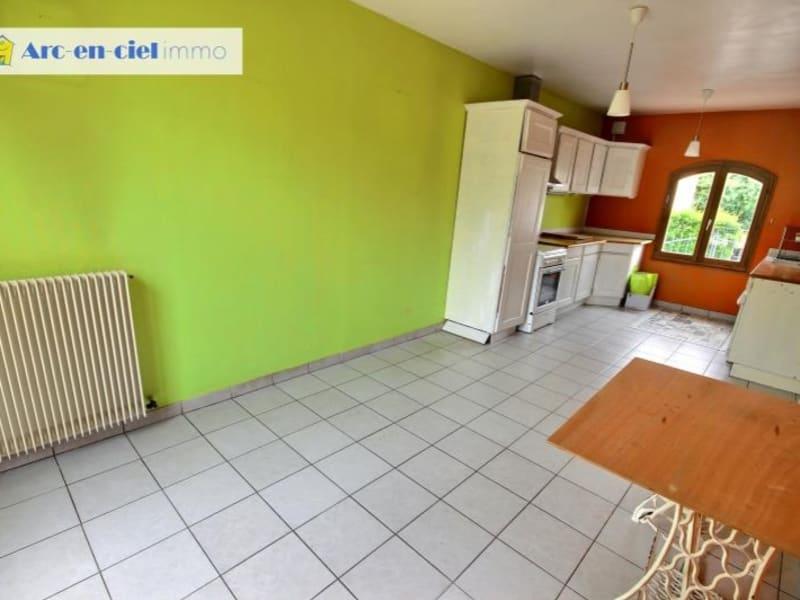 Sale house / villa Creteil 94 749000€ - Picture 9