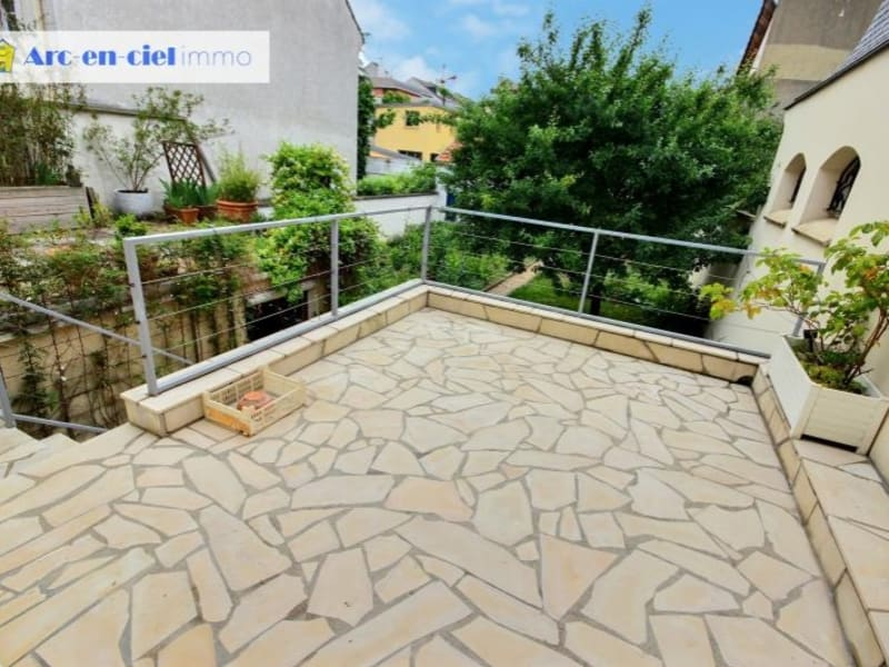 Sale house / villa Creteil 94 749000€ - Picture 10