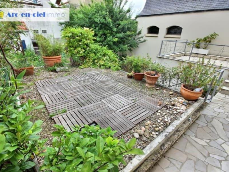 Sale house / villa Creteil 94 749000€ - Picture 11