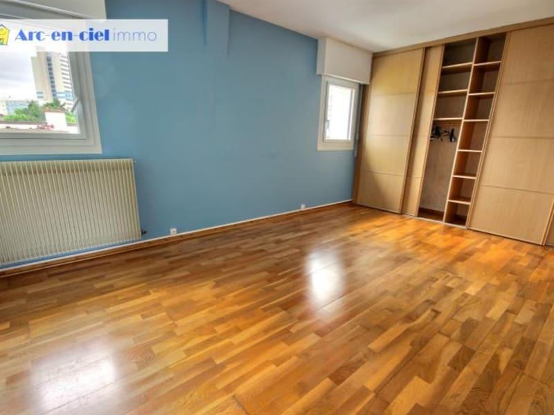 Sale house / villa Creteil 94 749000€ - Picture 12