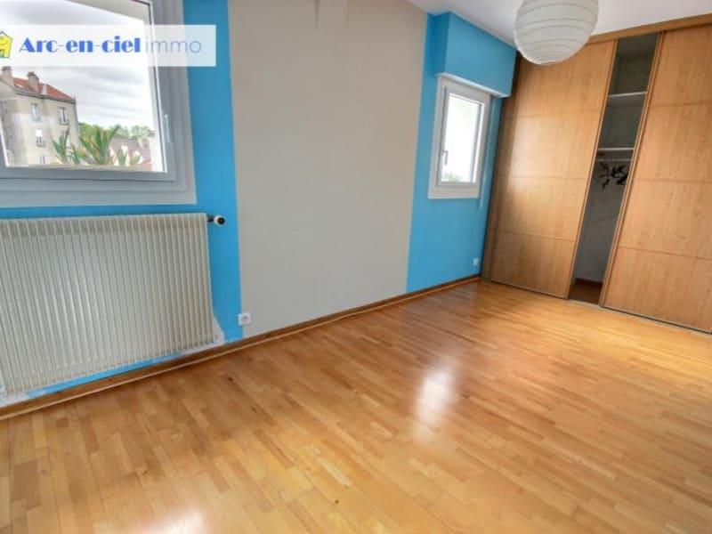 Sale house / villa Creteil 94 749000€ - Picture 13