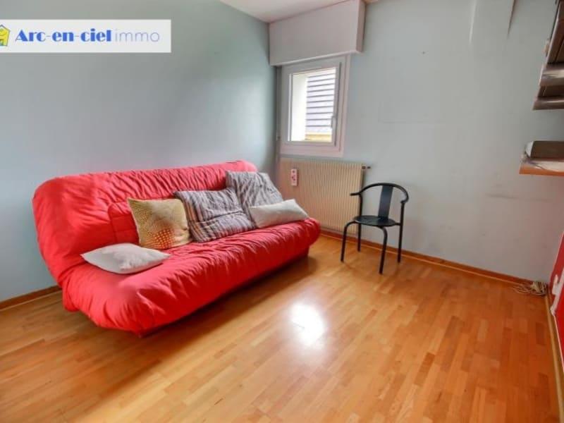 Sale house / villa Creteil 94 749000€ - Picture 14