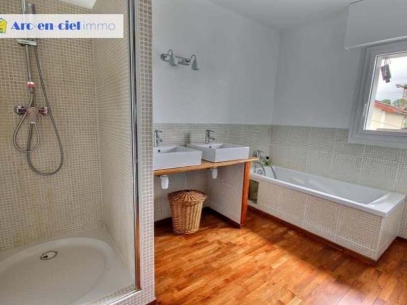 Sale house / villa Creteil 94 749000€ - Picture 15