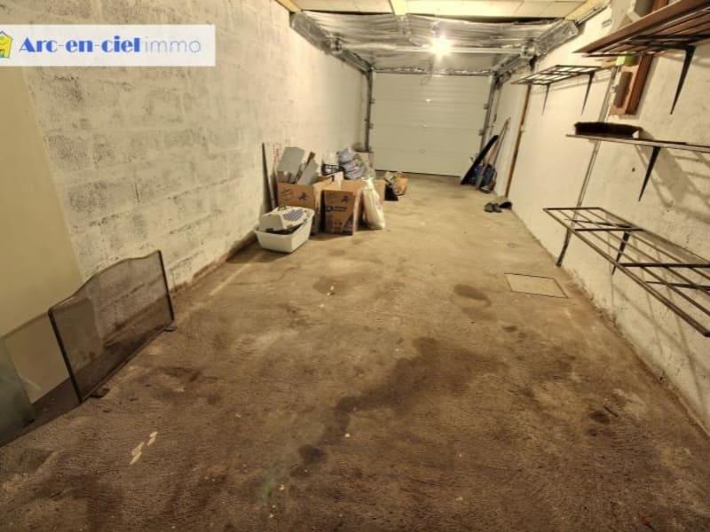 Sale house / villa Creteil 94 749000€ - Picture 16