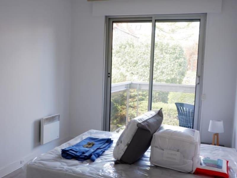 Rental apartment Maisons-laffitte 1150€ CC - Picture 2