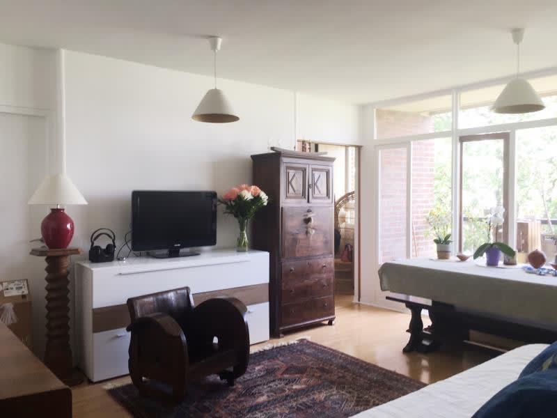 Alquiler  apartamento Maisons-laffitte 1600€ CC - Fotografía 1