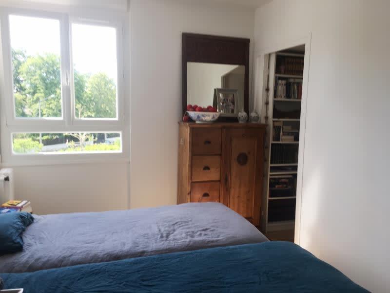 Alquiler  apartamento Maisons-laffitte 1600€ CC - Fotografía 3