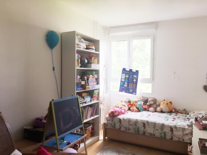 Alquiler  apartamento Maisons-laffitte 1600€ CC - Fotografía 4