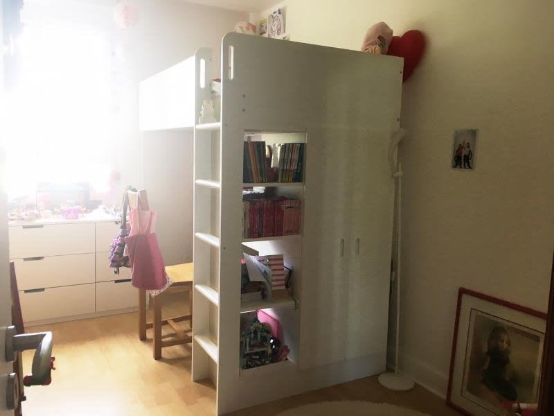 Alquiler  apartamento Maisons-laffitte 1600€ CC - Fotografía 5